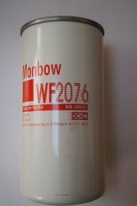 Фильтр антикоррозийный WF2076