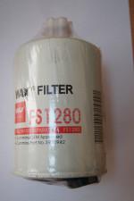 Фильтр топливный FS1280
