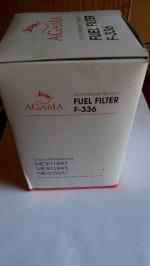 Фильтр топливный F-336