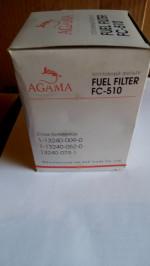 Фильтр топливный FC-510