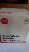Фильтр топливный SFC-1306030