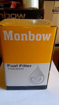 Фильтр топливный 11LB-20310
