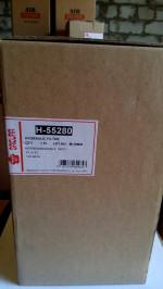 Фильтр гидравлический H-55280