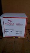 Фильтр гидравлический H-8112