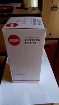 Фильтр топливный EF-5102