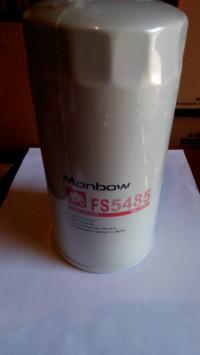 Фильтр топливный FS5485