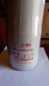 Фильтр масляный LF777