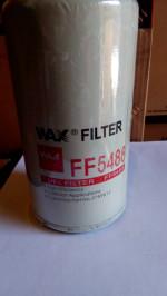 Фильтр топливный FF5488