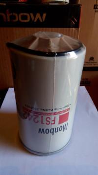 Фильтр топливный FS1242