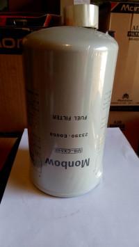 Фильтр топливный MB-CX548