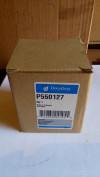Фильтр топливный P550127