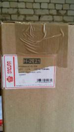 Фильтр гидравлический H-2721